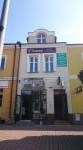 Lokalizacja - Plac Bartosza Głowackiego 3/2 w Tarnobrzegu, b